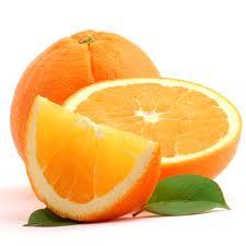 fruit vocab exercise beginner